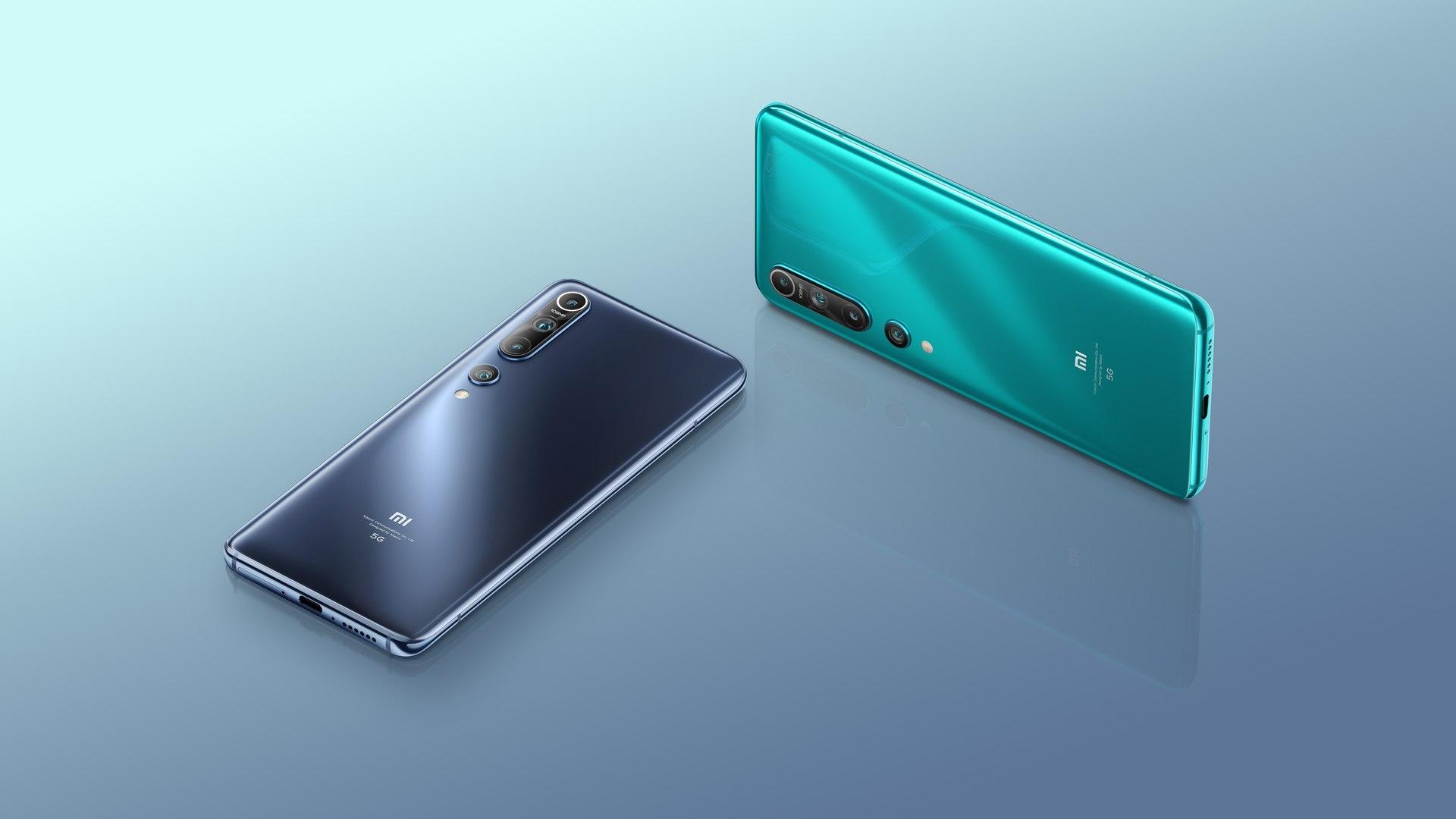 Carregador da Xiaomi com 120W de potência é aprovado na China
