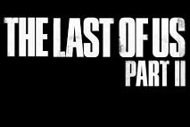 The Last of Us Part 2: game vende mais que top 10 combinados do Reino Unido