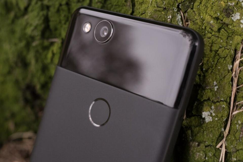 Xiaomi pode lançar recurso que imita o Top Shot, do Google Pixel