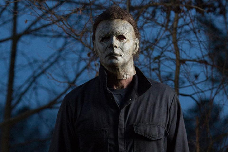 Universal altera lançamentos de Halloween e mais filmes de terror