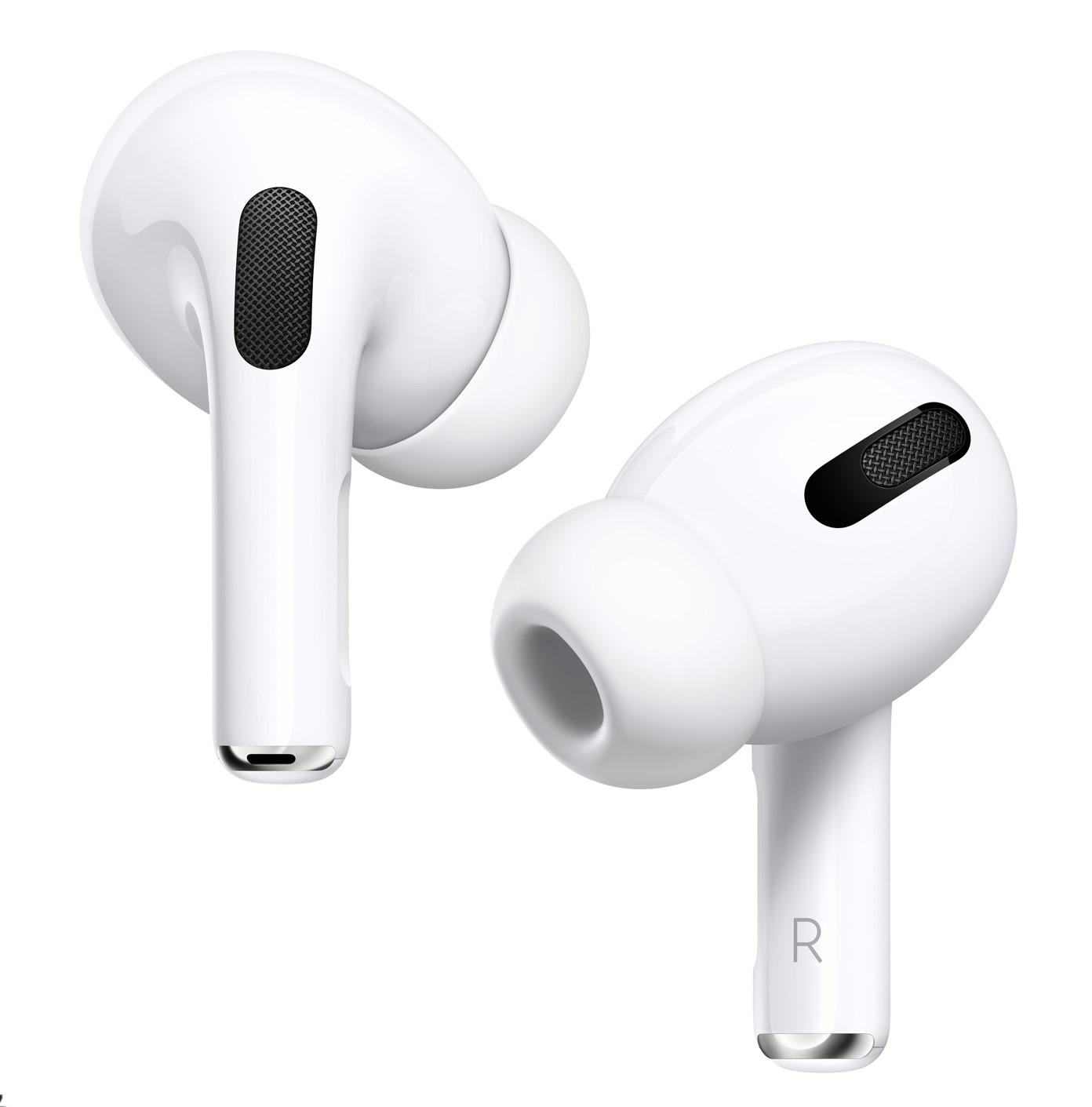 Imagem: Fone de Ouvido Bluetooth Apple AirPods Pro