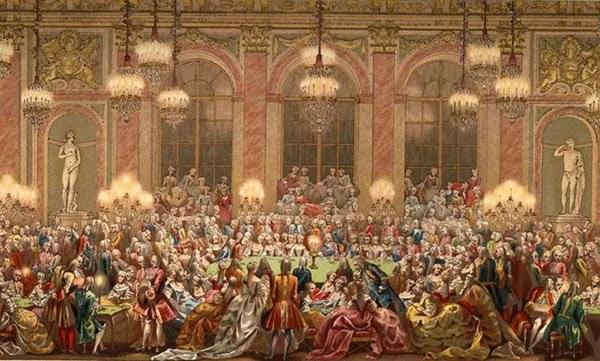 (Fonte: Pilole di Storia/Reprodução)