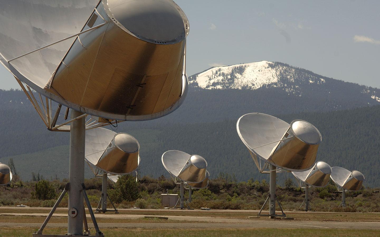 Fonte: SETI Institute/Reprodução