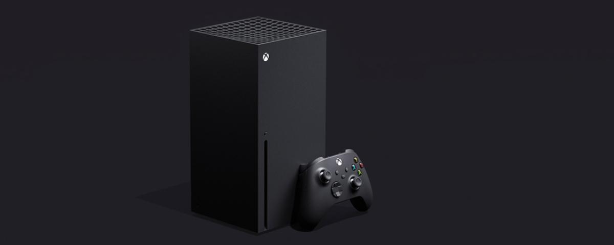 Imagem de: Chefe do Xbox diz que exclusivos de geração prejudicam os jogadores