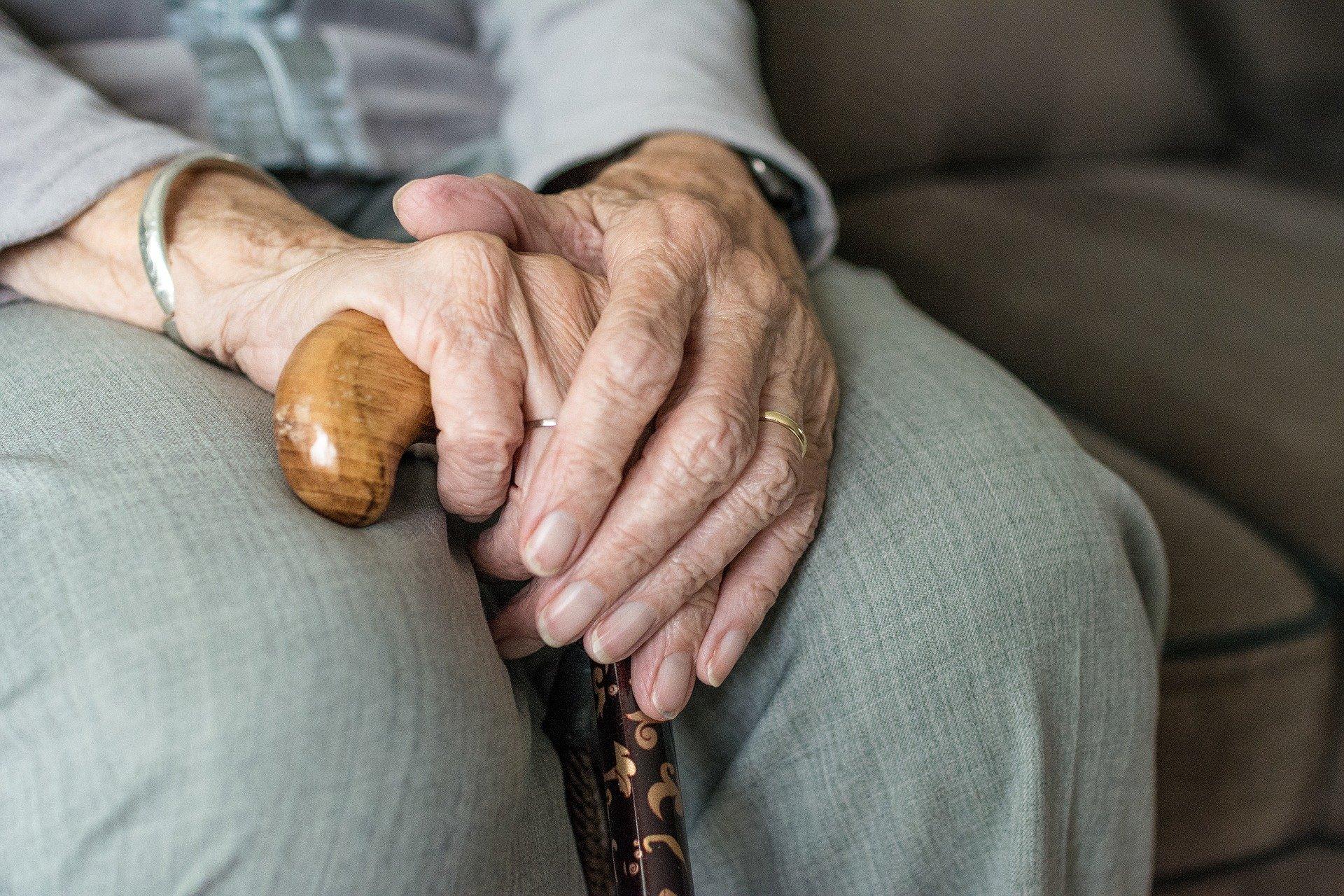 Novas terapias podem auxiliar aqueles que, por diversos motivos, não podem se exercitar.