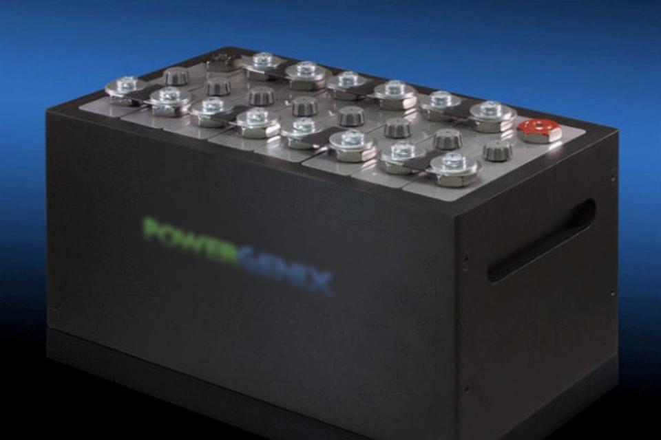 Direto no Sol: nova 'bateria solar' dispensa uso de painéis