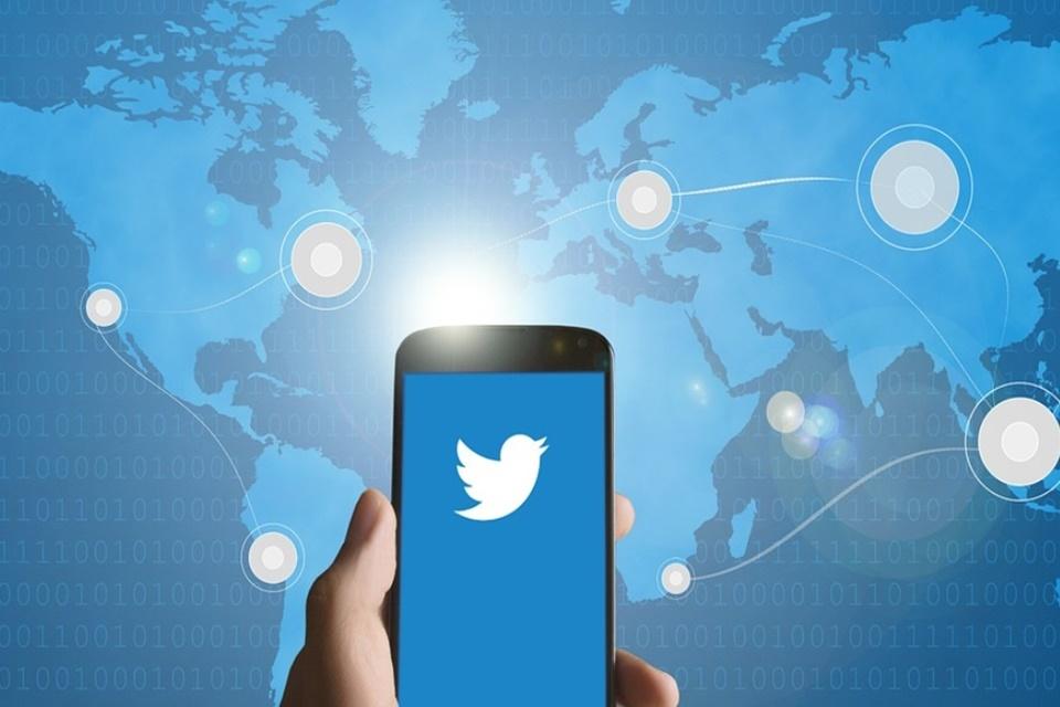 Invasão em massa ao Twitter pode ser resultado de engenharia social