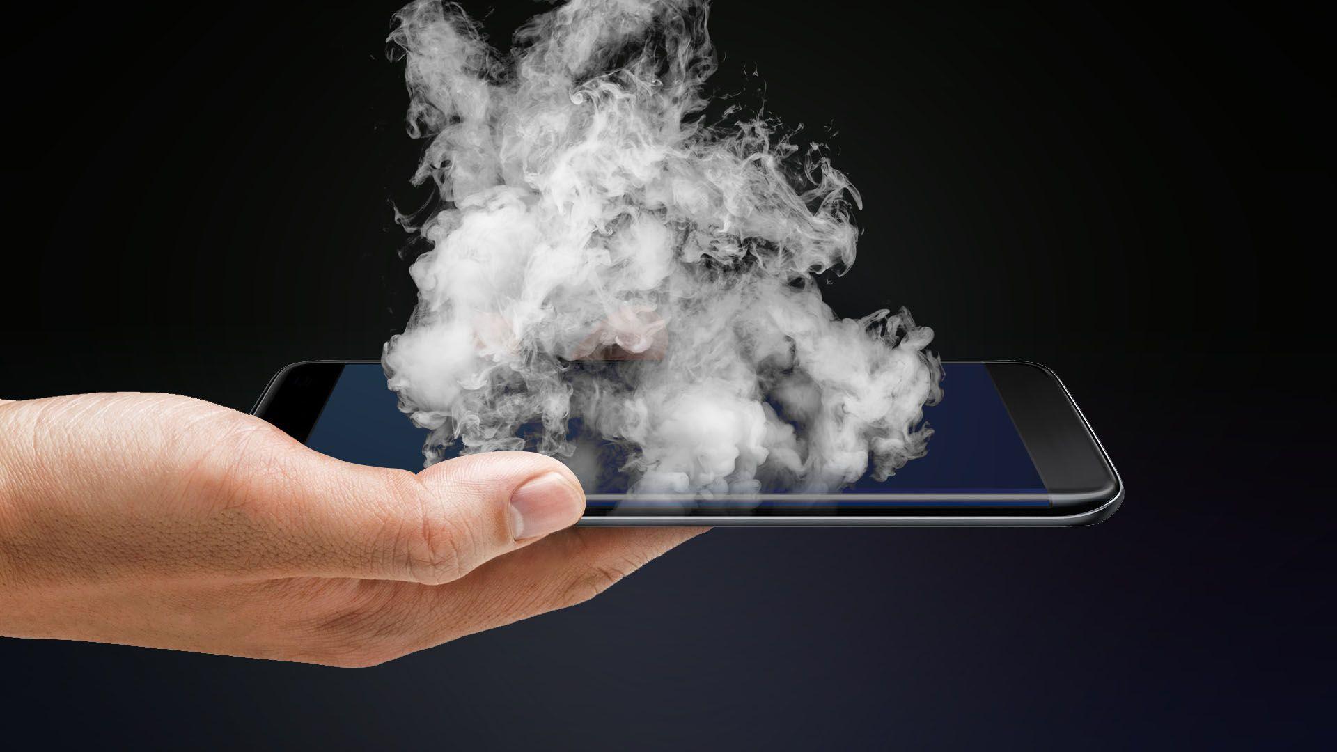Brecha pode afetar centenas de milhões de dispositivos.