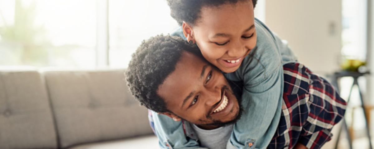 Pai tech: ideias de presentes que qualquer pai vai adorar ganhar - TecMundo