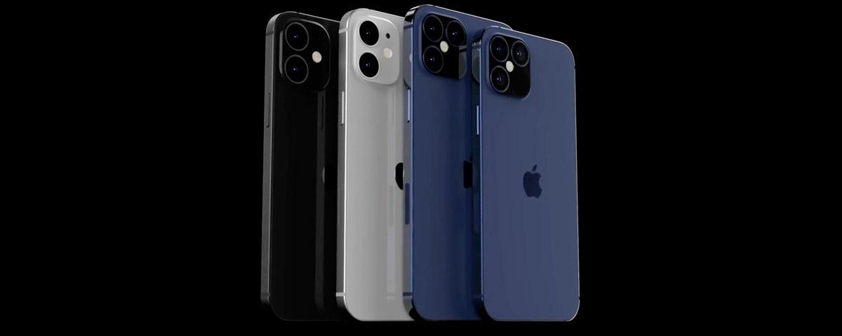 iPhone 12 vai atrasar, confirma Apple - TecMundo