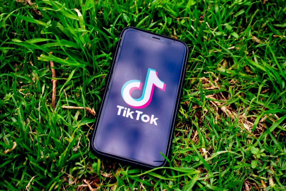 TikTok pode se separar da ByteDance e virar empresa independente