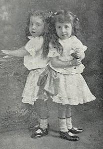 (Fonte: Wikimedia Commons)