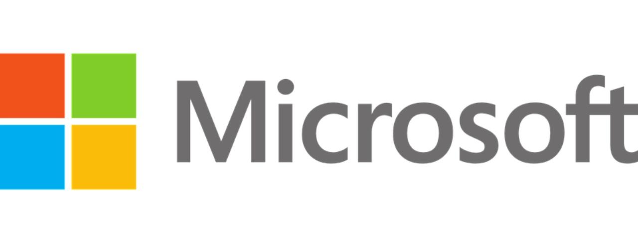 Microsoft quer zerar desperdícios em suas operações até 2030