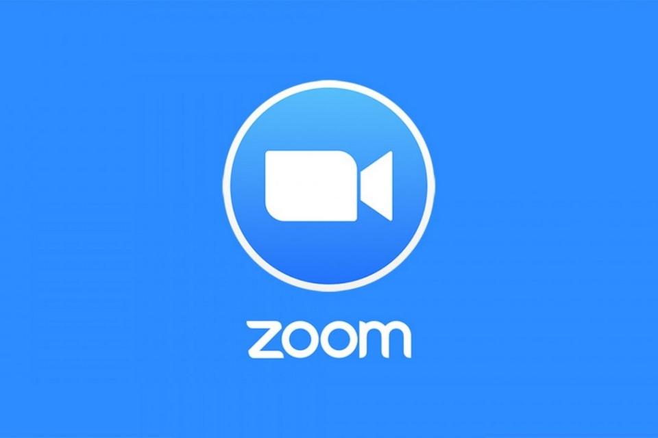 Versão 5.2 do Zoom traz efeitos, cancelamento de ruído e mais