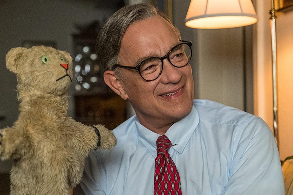 Pinóquio: Tom Hanks deve viver Gepeto em filme live-action