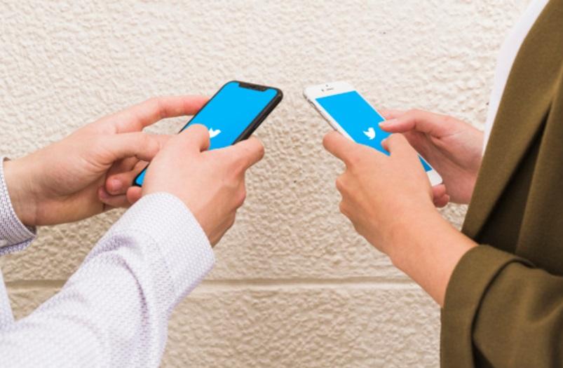Twitter para Android tem vulnerabilidade que permite acesso a DMs