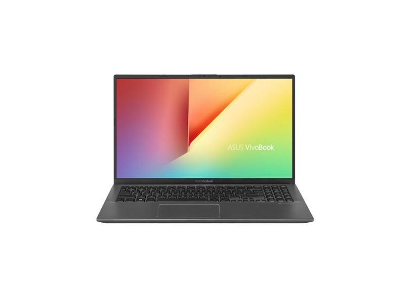 Notebook Asus VivoBook X512FJ.