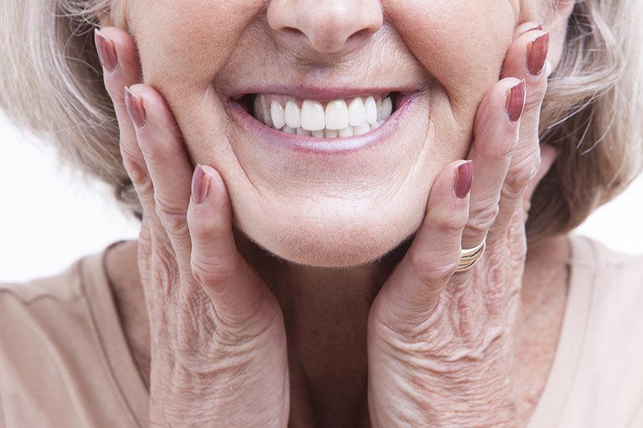 (Fonte: London Ontario Dentist/Reprodução)
