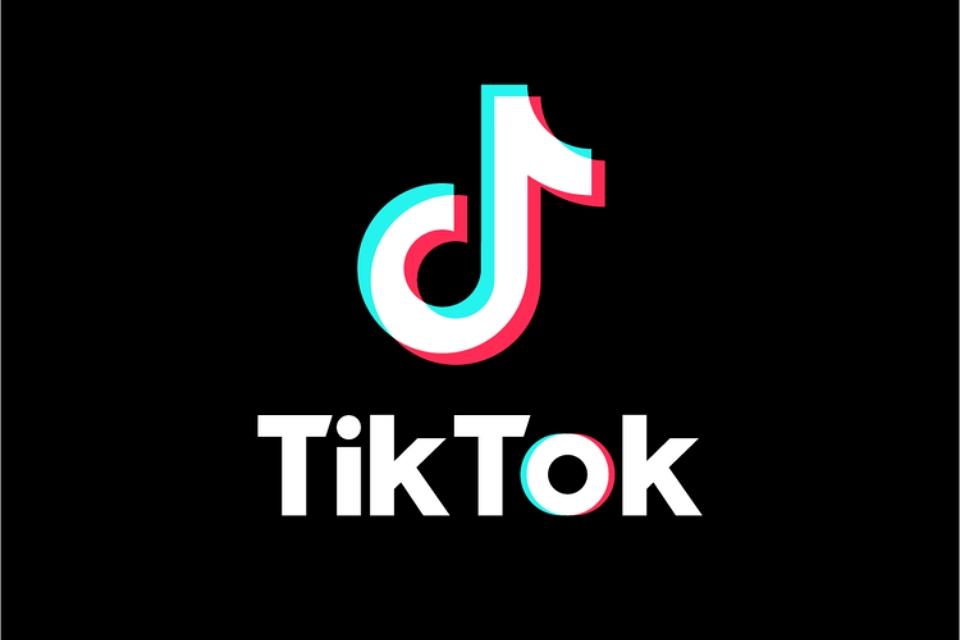 TikTok lança app para Amazon Fire TV com conteúdo exclusivo