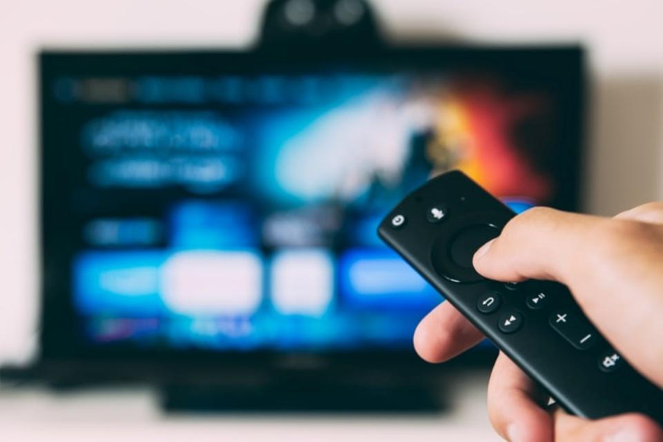 Novo streaming da ViacomCBS será lançado no Brasil em 2021