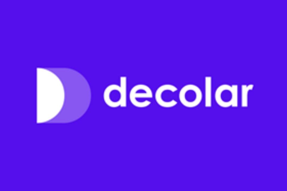 Decolar.com xinga usuários no Twitter após falha no bot