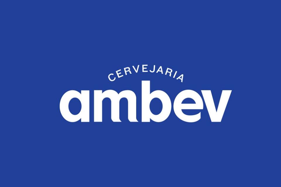 Dia da Cerveja: Ambev celebra com live e tour virtual em cervejaria