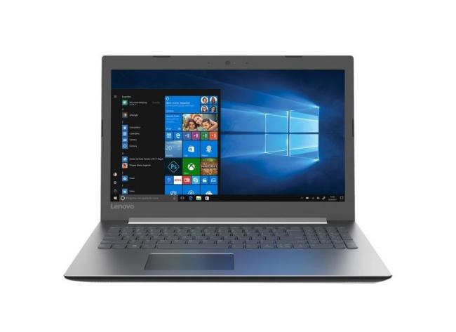 Notebook Lenovo Ideapad S330.