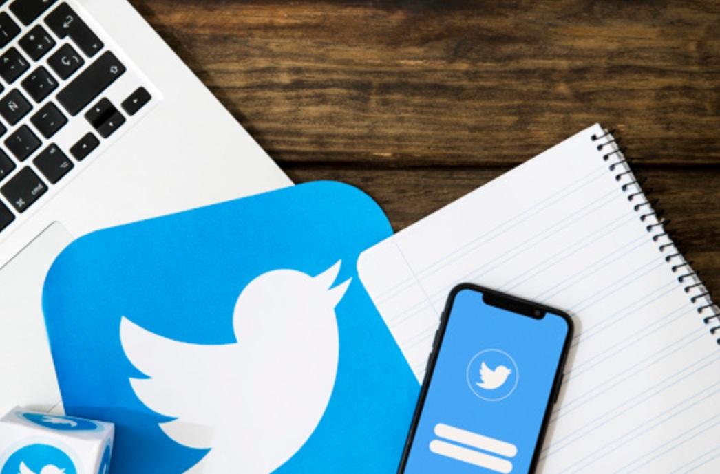 Twitter é o mais novo interessado em adquirir o TikTok