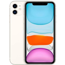 Imagem: Smartphone Apple iPhone 11, 64GB