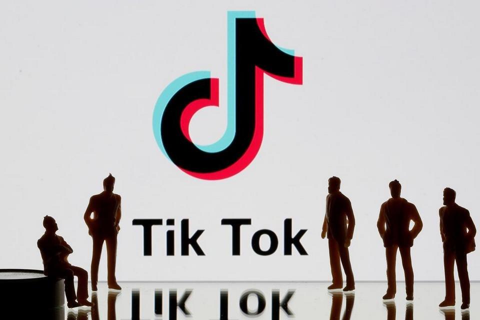 Uso de VPN explode com a onda de bloqueios do TikTok