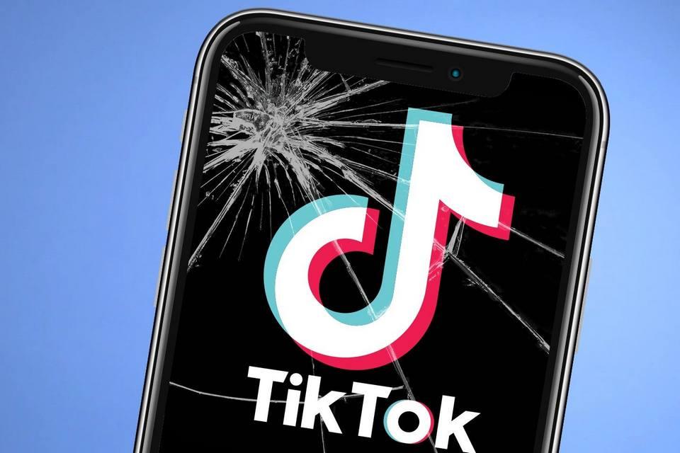 Bill Gates desconfia que TikTok, afinal, não seja um bom negócio