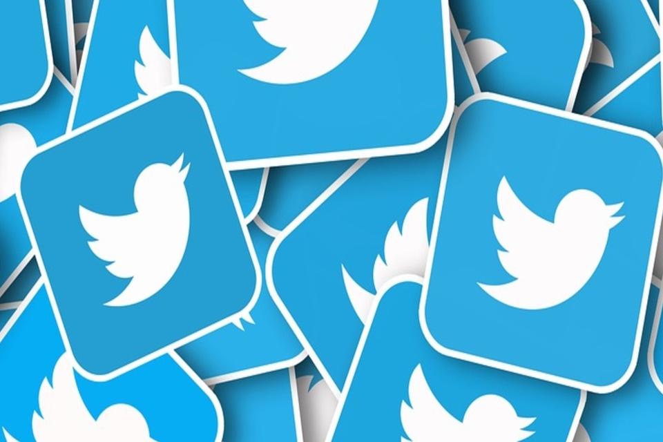 Twitter testa tradução automática no Brasil