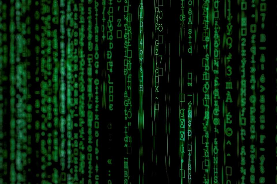 IA britânica para prever crimes se prova ineficaz e é desativada