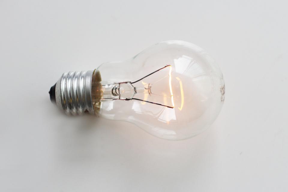 Aumento da conta de luz: conheça os vilões do consumo de energia