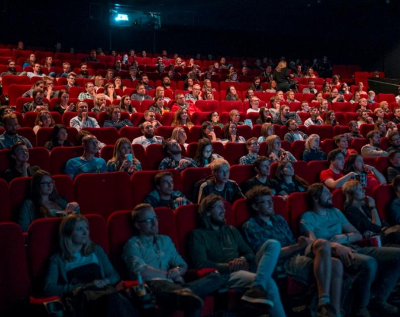 Cinemas do Rio de Janeiro vão reabrir em 27 de agosto, diz CBN