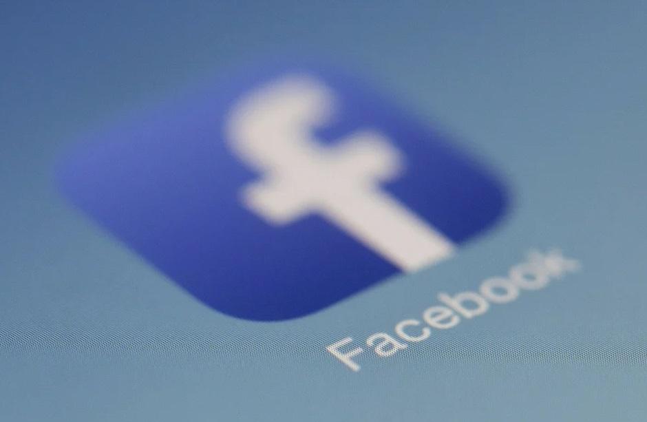 Facebook Lite é descontinuado no iOS por falta de usuários