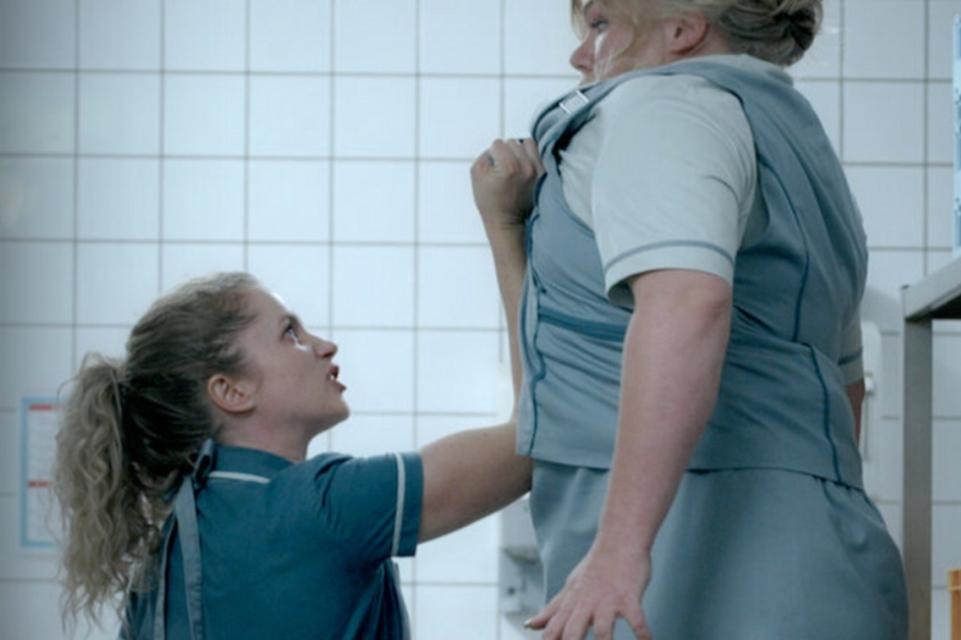 Freaks: Netflix libera trailer de filme alemão de super-heróis