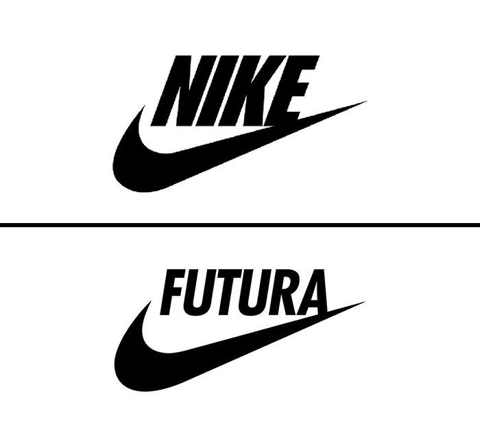 (Fonte: Logofonts/Instagram/Reprodução)