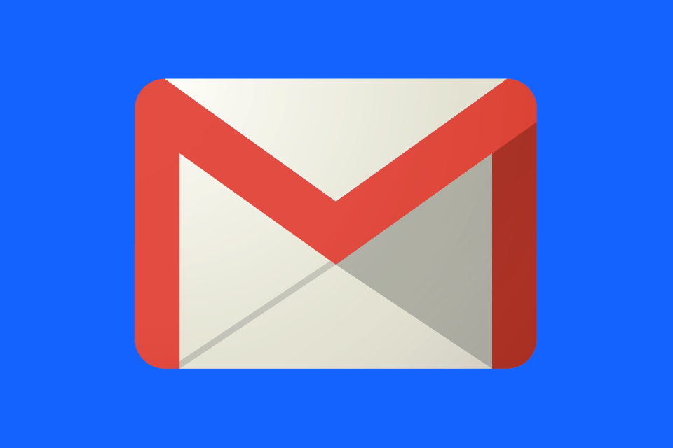 Gmail: 7 dicas para melhorar a produtividade no trabalho