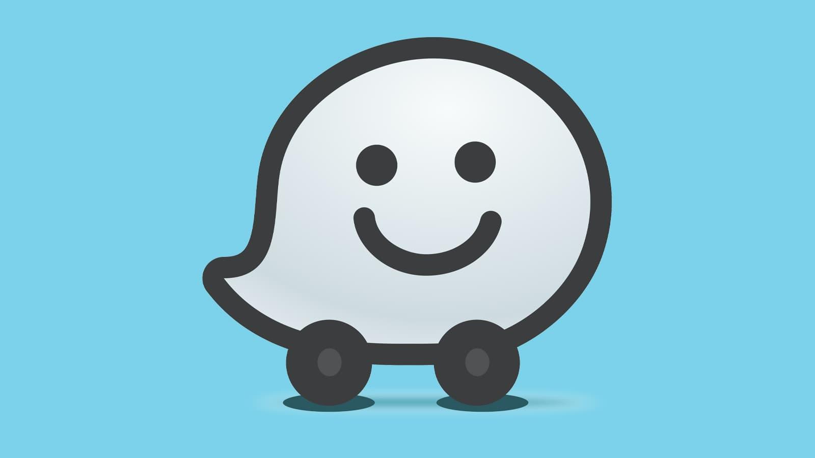 Waze vai permitir pagar gasolina via app