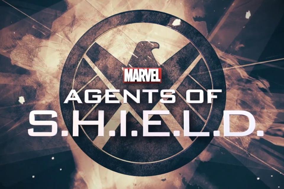 Agents of SHIELD confirma a existência do Multiverso na Marvel