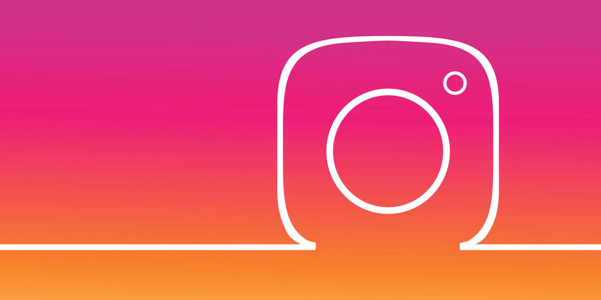 Instagram agora pede documento para confirmar identidade de usuários