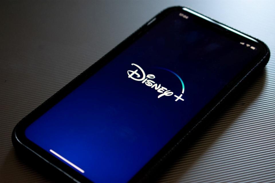 Disney+ tem estreia confirmada no Brasil para novembro