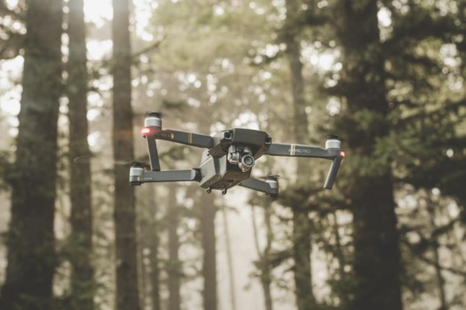 IA de combate: Projeto Maven será ativado em setembro nos EUA