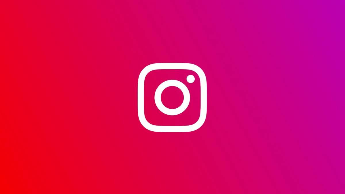 Instagram guardava fotos e DMs apagadas em servidores de backup