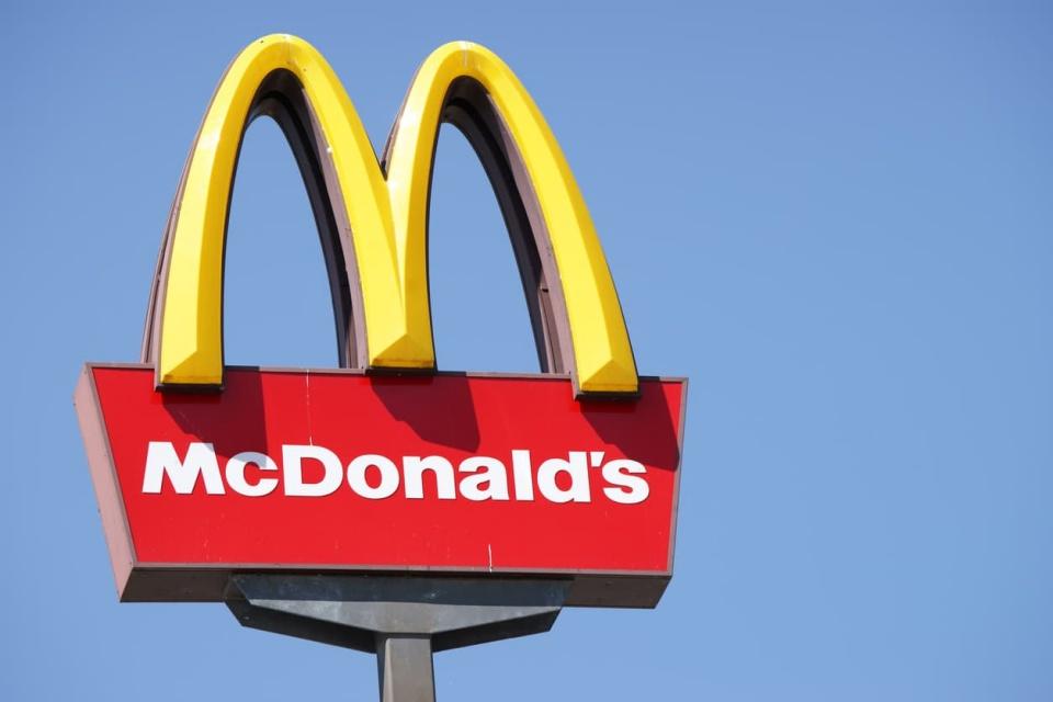 Méqui Zap: McDonald's agora recebe pedidos pelo WhatsApp