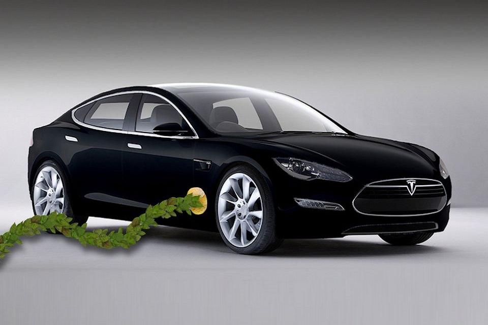Veículos elétricos economizam dólares e vidas, diz estudo