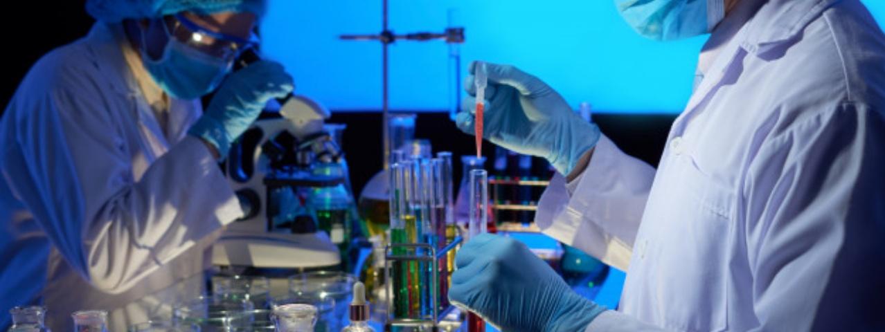 Vacina da Johnson & Johnson para covid-19 será testada no Brasil