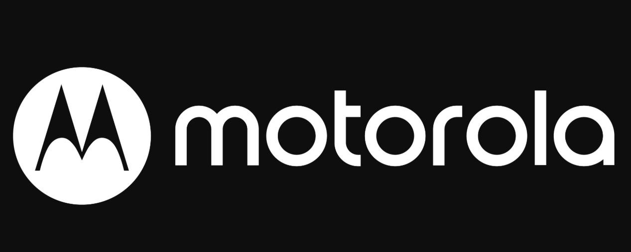 Imagem de: Moto E7 Plus e Moto G9 Plus vazam em imagens e confirmam design