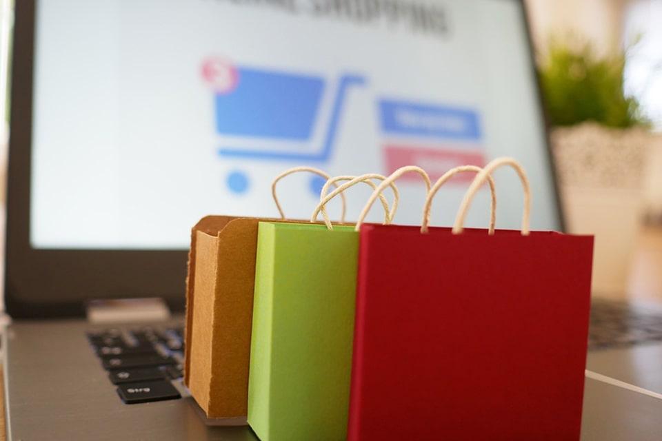 AliExpress: 11 eletrônicos para comprar com descontos exclusivos